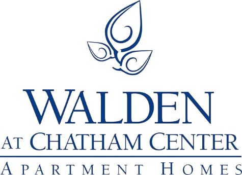 Walden at Chatham Center
