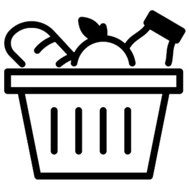 Krogers Icon